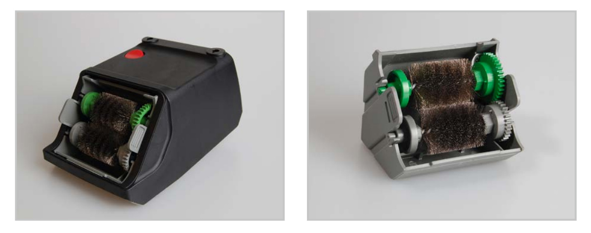 ITC-iron-tip-cleaner-tbk-detailfoto