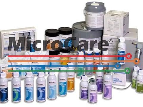 MicroCare_Produkte3