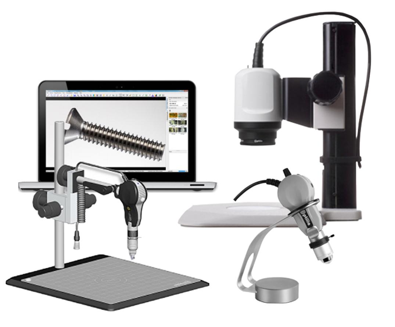 Optilia-optipix-software-systeme