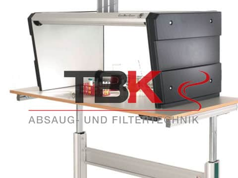 TDK-Filtersysteme-1