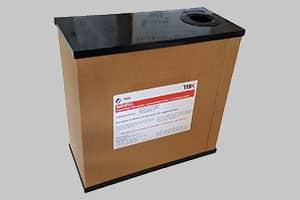 Filter für TBK Absaugsysteme