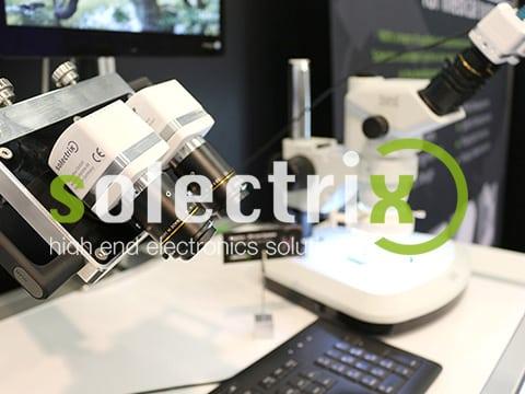 solectrix-2